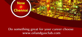 Oil and Gas Club Course Details