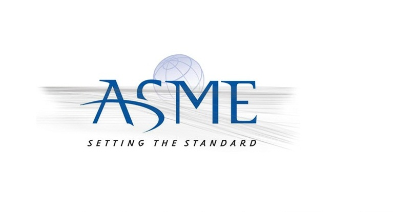 oilandgasclub.com  asme standards