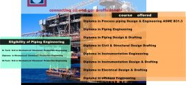 Job Oriented Training for Working Persons and Fresher Engineers Oil & Gas, Power Plant