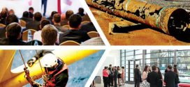 Cathodic Protection Summit CPS-2016 Event Details