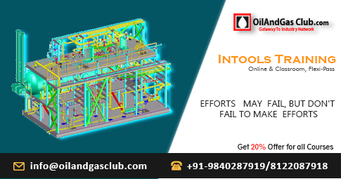 Best Intools Training in Hyderabad, Top Intools courses ...