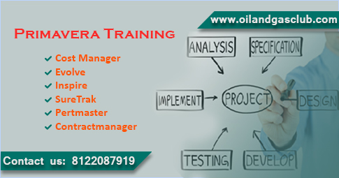 Best Primavera Courses In Noida  Oilandgasclub Noida. Indirect Exchange Rate Boyer College Of Music. Home Security Systems Milwaukee. Northeast Community Credit Union Elizabethton Tn. Cal State Fullerton Online Cash Advance Ohio. New York City Criminal Attorney. Outlook Newsletter Template Sba Bank Loans. Storage Units In Virginia Beach. Bankruptcy Lawyers In Chicago Il