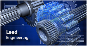 Piping Lead Engineering Course