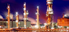 World's Largest Refineries