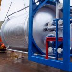 Design and Construction Codes for Pressure Vessels