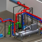 Role of Piping Engineer