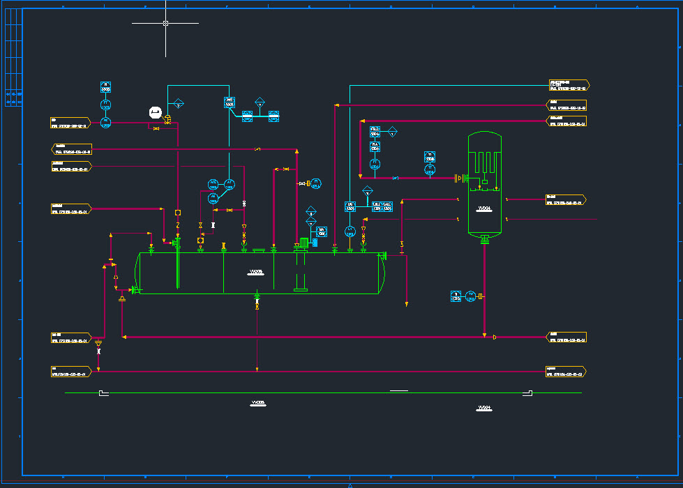 Structural Design Software Training Courses
