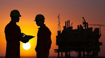Oil and Gas Safety Course