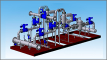 Piping engineering online