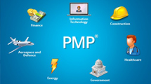 PMP Course with simulator