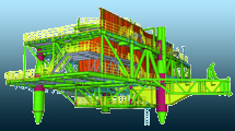 Tekla Training
