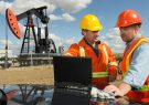 ROLE OF THE PIPE FIELD ENGINEER IN SAFETY