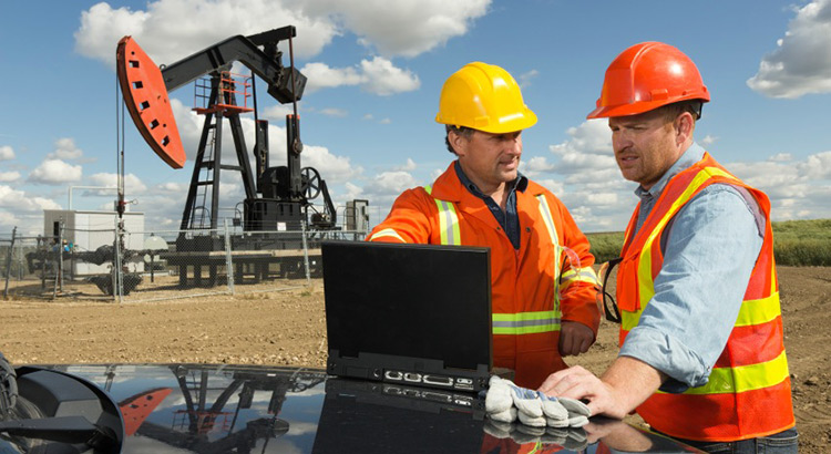 ROLE OF THE FIELD ENGINEER IN SAFETY