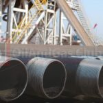 Responsibilities of Piping Construction Engineers