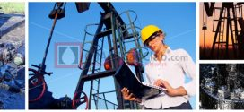 What do Petroleum Engineers do?