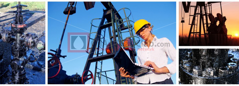 what-do-petroleum-engineers-do