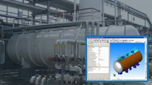 API 510 – Pressure Vessel Inspector Program