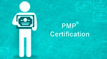 PMP Course & FREE PMP Simulator