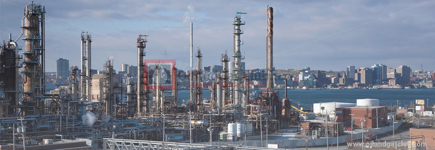 what-is-oil-refinery