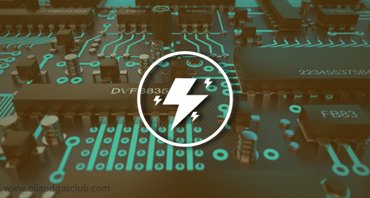 Electrical-Design-Course