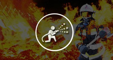 Fire Fighting system Course