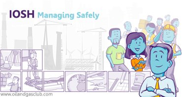 IOSH-Managing-Safely
