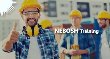 Nebosh-Training