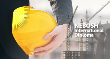 Nebosh-international-diploma