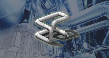 Piping-design-course