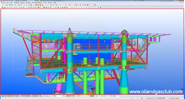 Tekla Software Training