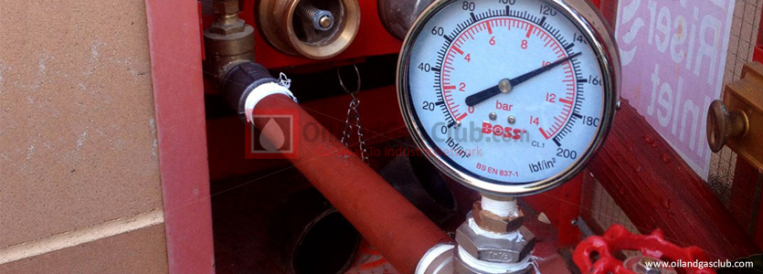 test-pressure-details-from-code