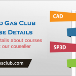 oil-and-gas-club-course-details
